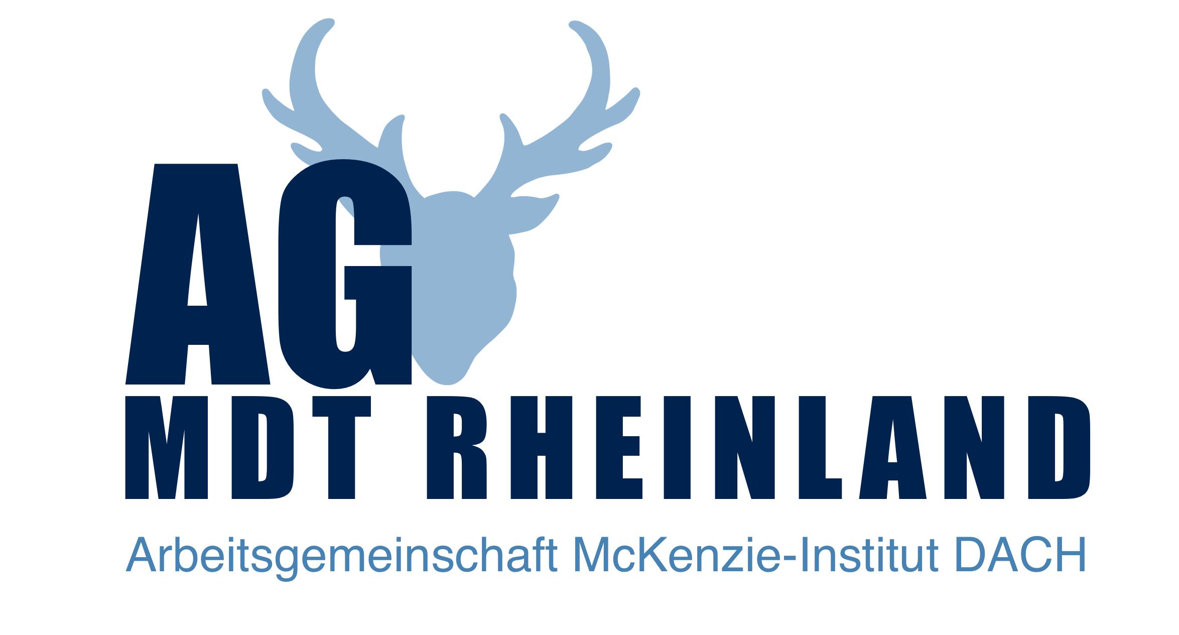 MDT AG-Rheinland